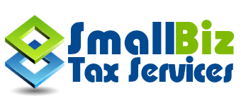 Small Biz Tax Services