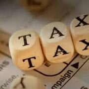 ACA tax help